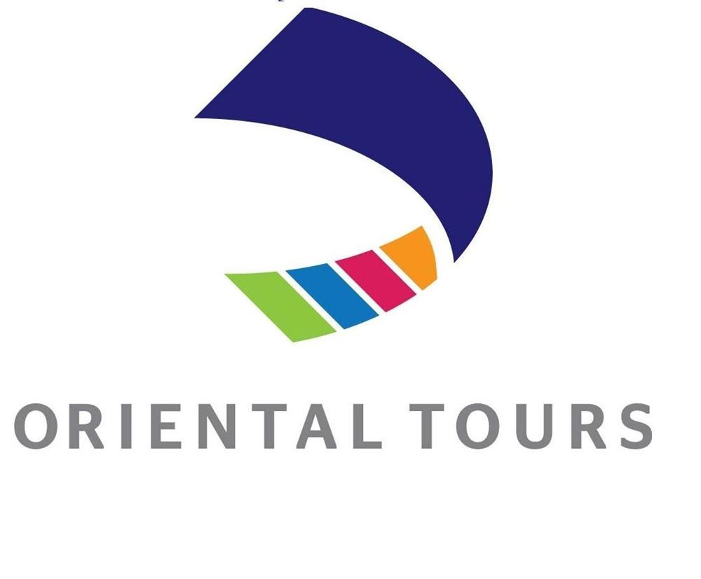 Oriental Tours: Yes!.