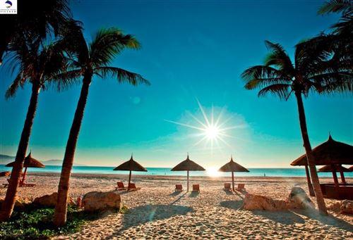 TOP 5 IDEAL VIETNAM BEACHES IN SUMMER