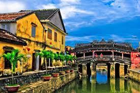 Best of Vietnam 10 days/ 9 nights