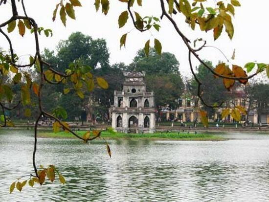 Fabulous Vietnam 13 days/ 12 nights