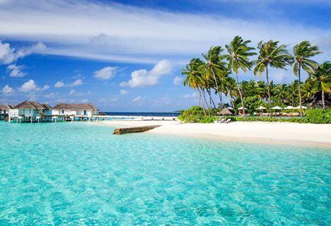 Vietnam Beach & Heritages 14 days/13 nights