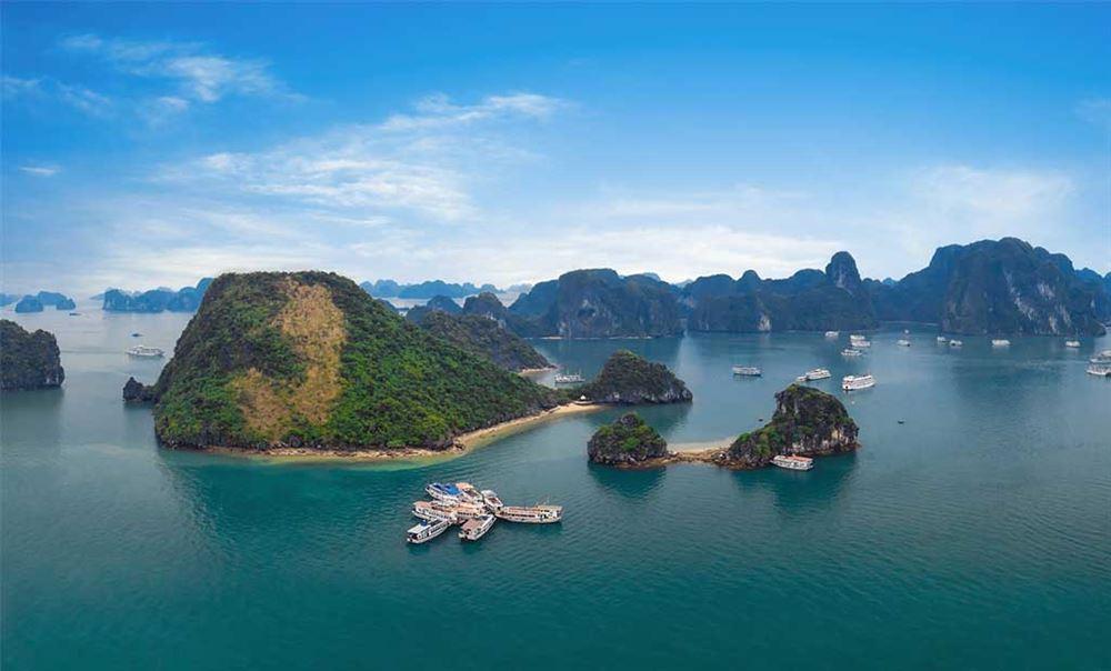 Heritage Road of Vietnam 4 days/ 3 nights