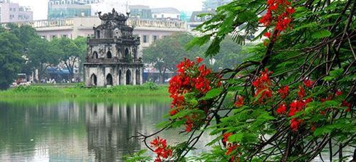 Vietnam Overland 10days/9 nights
